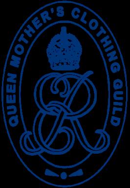 QMCG icon